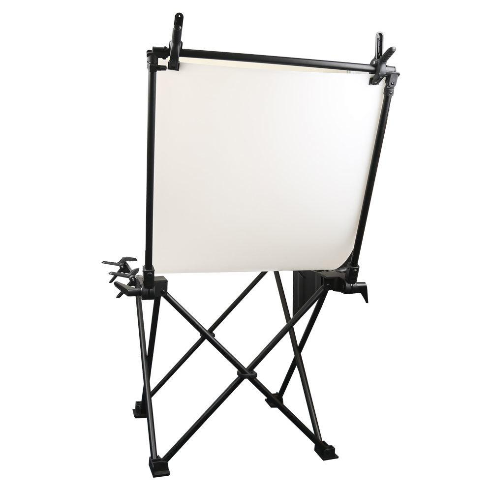 Godox 100x200cm Large Professional Foldable Product Photography Table