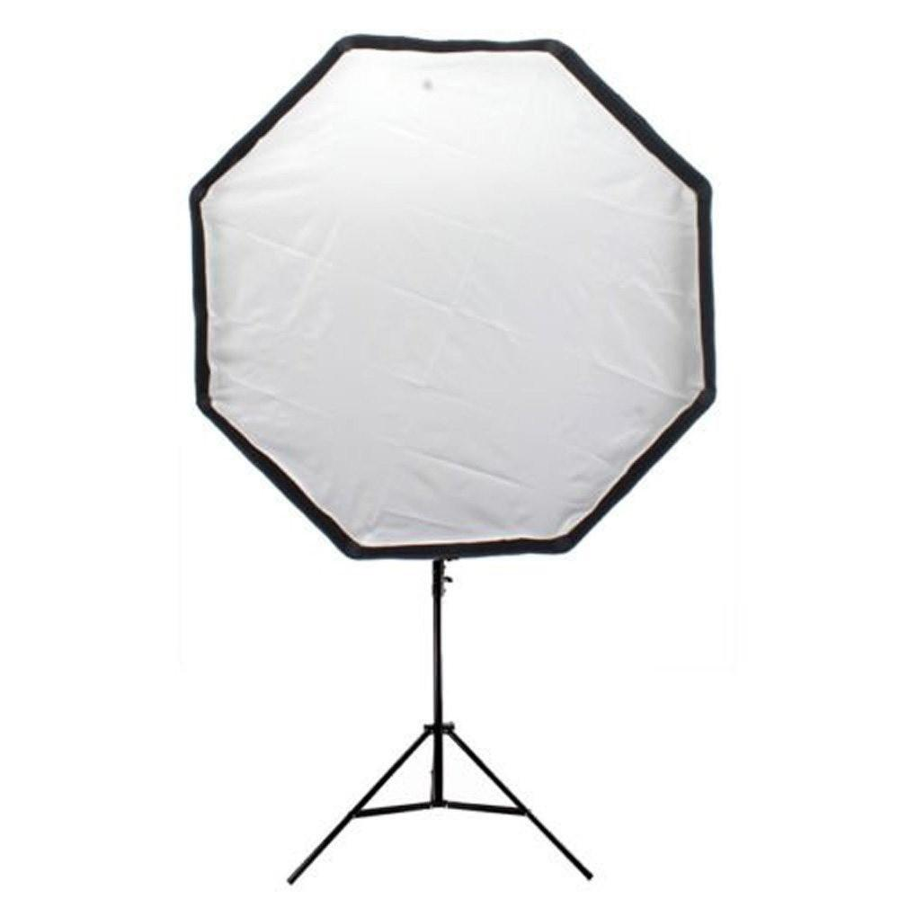 Godox 80cm Octagon Umbrella Softbox for Strobes or Speedlite