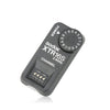 Godox XT-16S 2.4G Wireless Flash Trigger & Receiver Set