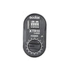 Godox XTR-16 2.4G Wireless Flash Receiver