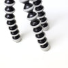 Joby Gorillapod SLR Zoom DSLR Camera Tripod Only