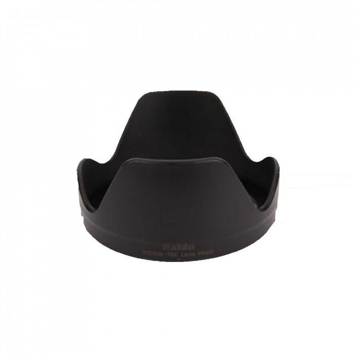 Haida HDEW-78E Lens Hood for Canon Lens exclude