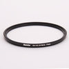 Haida 58mm Slim Multi-Coating UV (PRO II) Filters
