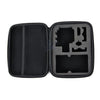 Hypop GoPro Action Camera Protective Carry Case