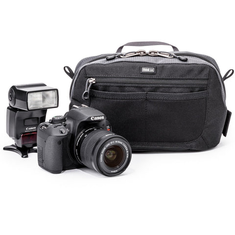 Think Tank Hubba Hubba Hiney™ V3.0 Camera Bag