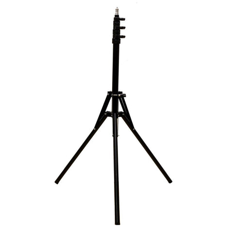 Walkstool BASIC serie three legged telescopic stool