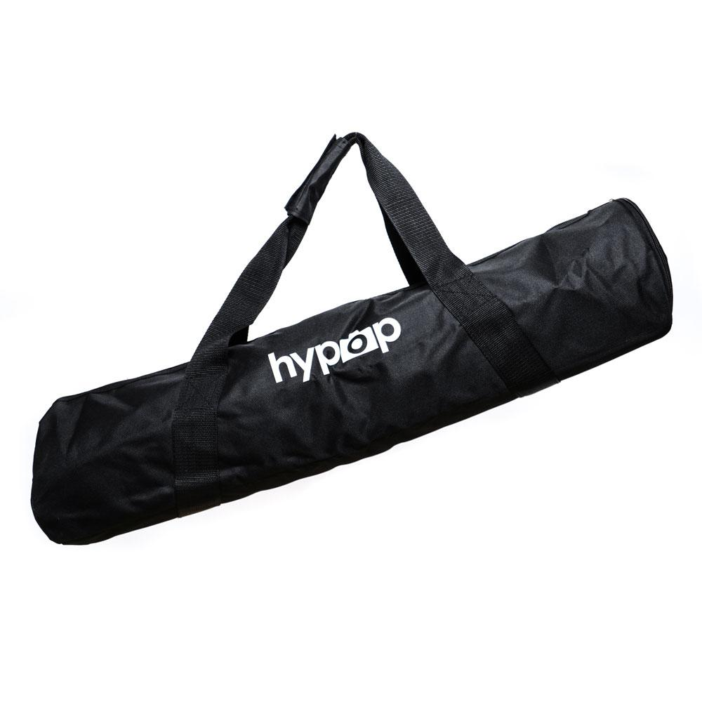 Hypop 70cm Photography Studio Light Stand Carry Bag