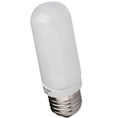 Hypop 250W E27 Screw Fitting Modelling Lamp Bulb