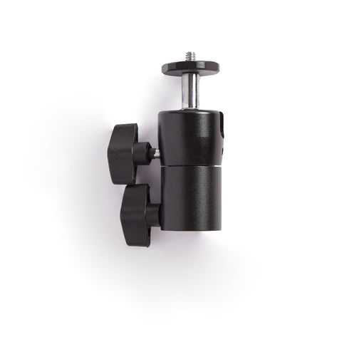 Hypop Multi-function Ball Head Bracket