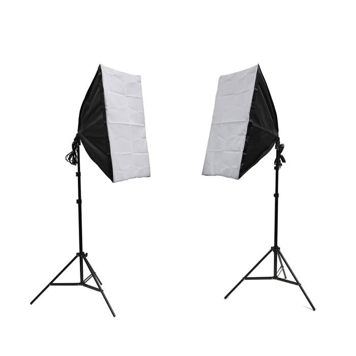 collections brown complete light table studio food backgrounds ea products kit white lighting reflector studiopro kits dark floor photography top floors wood
