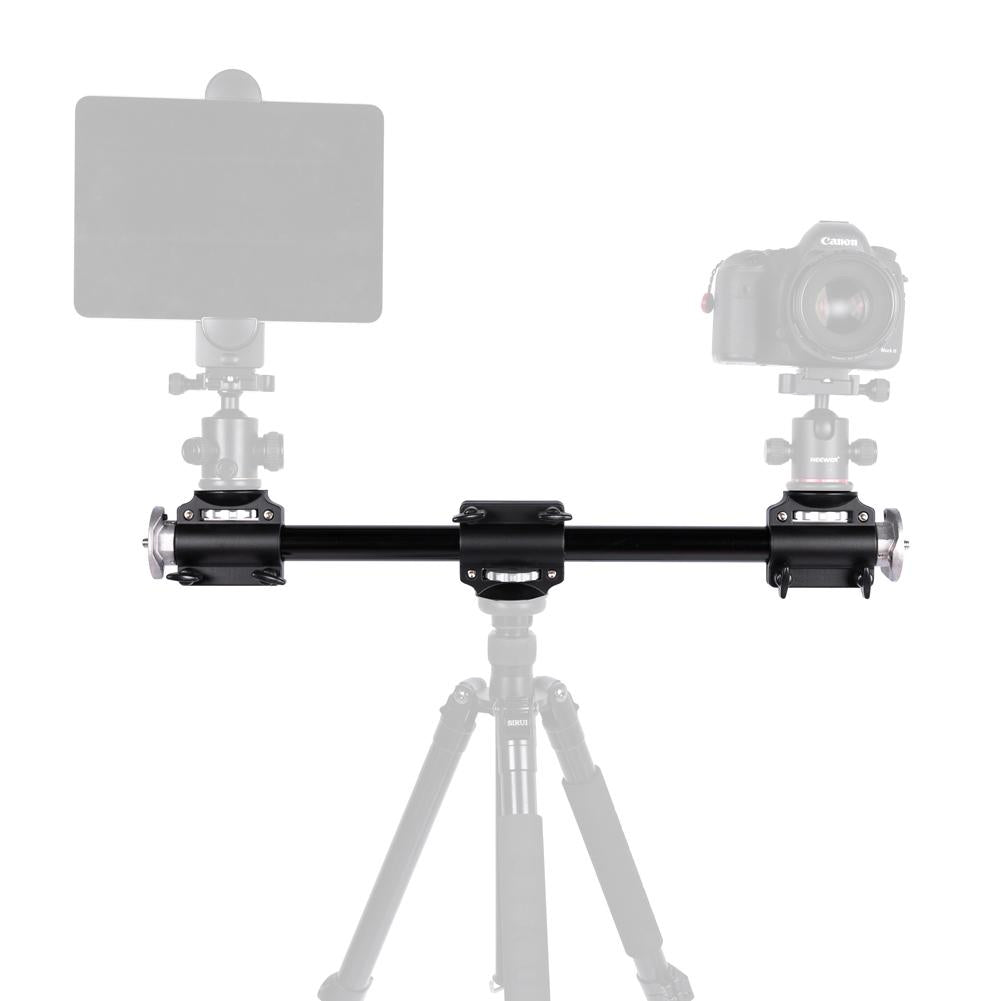 Hypop Tripod 60cm Extension Arm for Flat Lay Photography