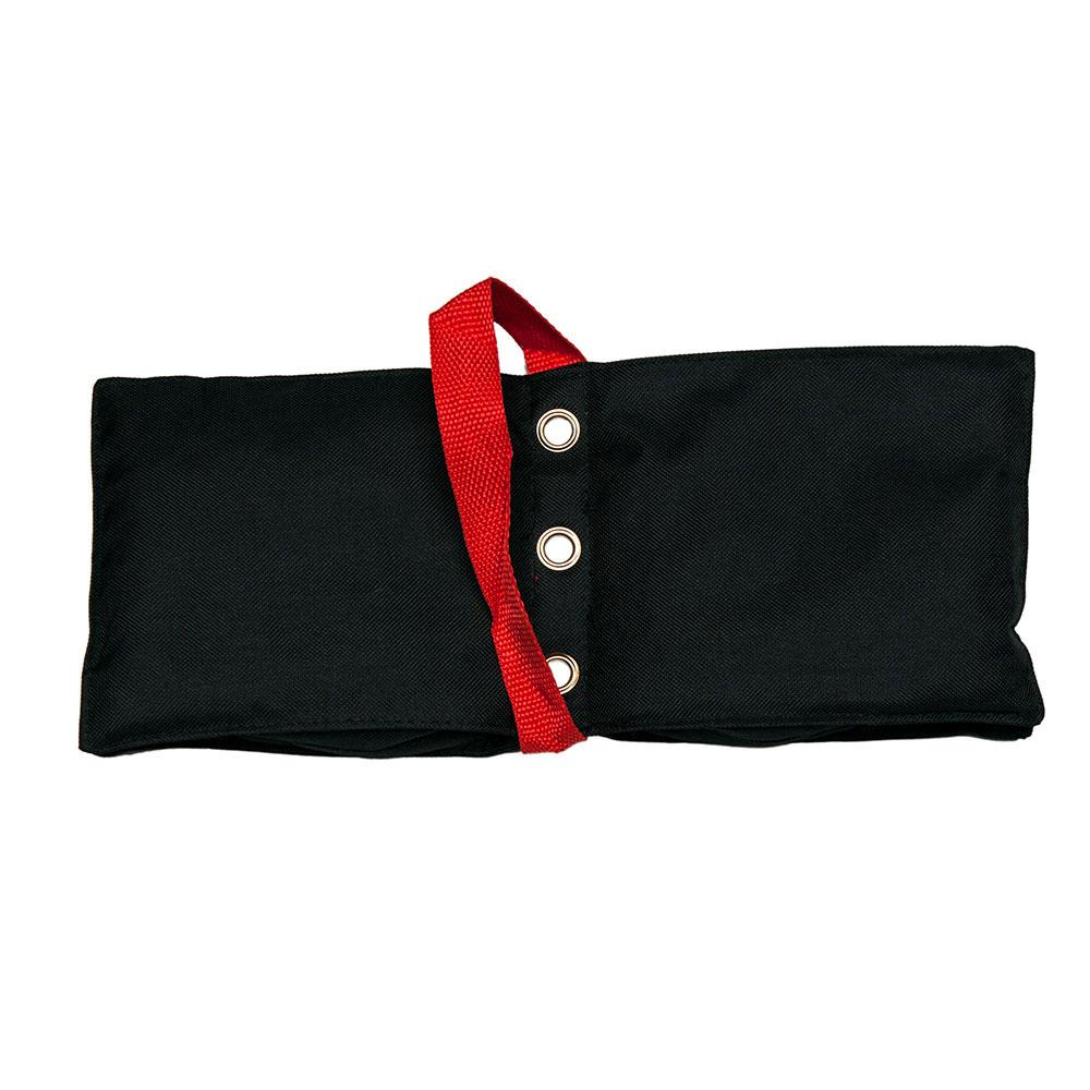 Hypop Weighted Shotbag (5kg)