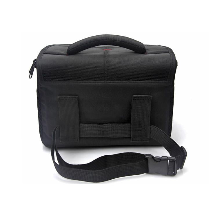 Hypop Heavy Duty Camera & Accessory Bag