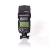 Godox VING V860N E-TTL HSS Master Speedlite Flash For Nikon