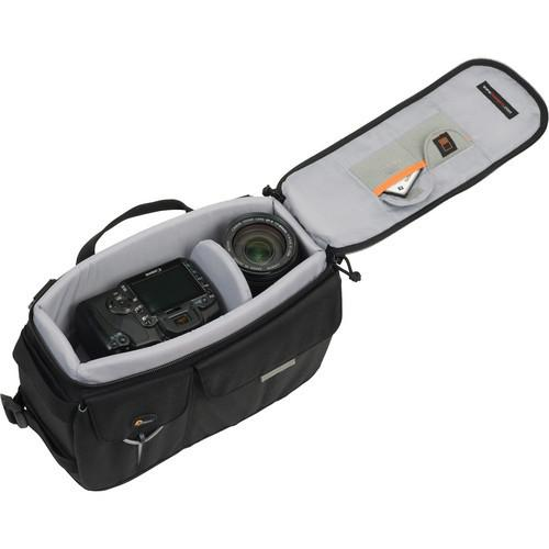 Lowepro Photo Runner 100 (Black)