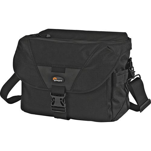 Lowepro Stealth Reporter D550 AW (Black)