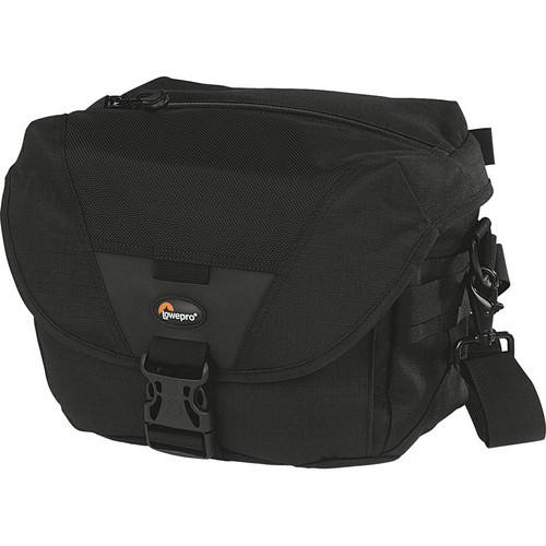 Lowepro Stealth Reporter D100 AW (Black)
