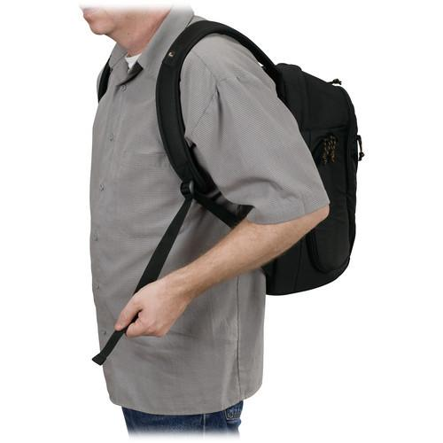 Lowepro CompuDay Photo 250 Backpack