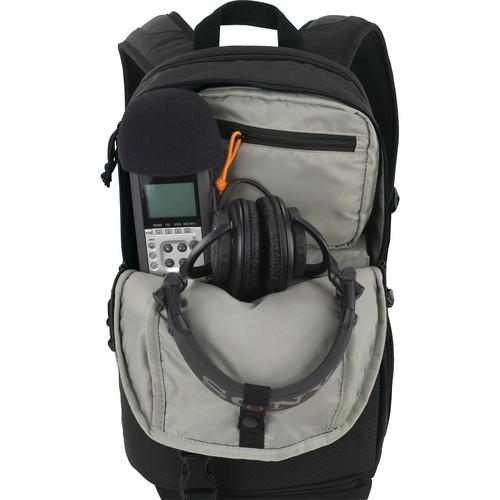 Lowepro DSLR Video Fastpack 150 AW (Black)