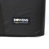 Bowens Gemini 400/400 Umbrella Studio Kit