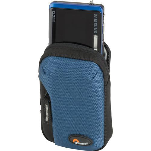 Lowepro Tahoe 10 (Blue)