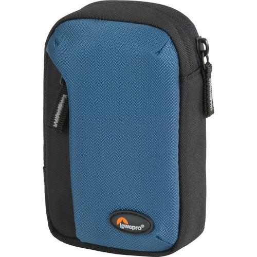 Lowepro Tahoe 30 (Blue)