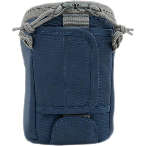 Lowepro Dashpoint 20 (Galaxy Blue)