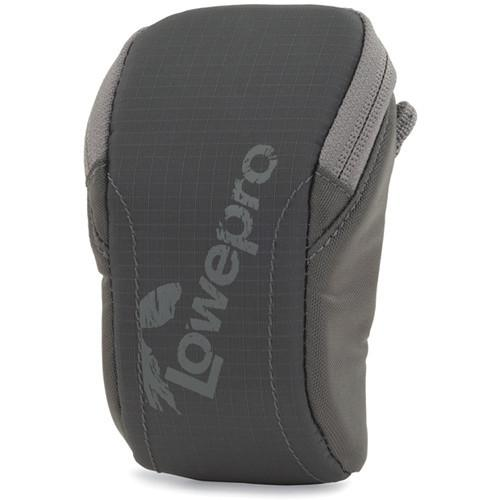 Lowepro Dashpoint 10 (Gray)
