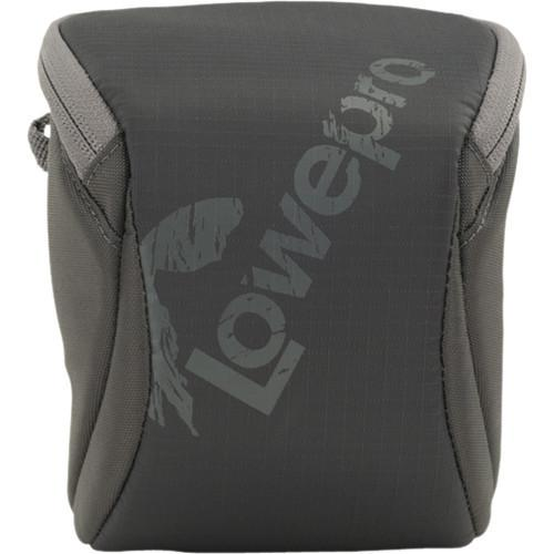 Lowepro Dashpoint 30 (Gray)