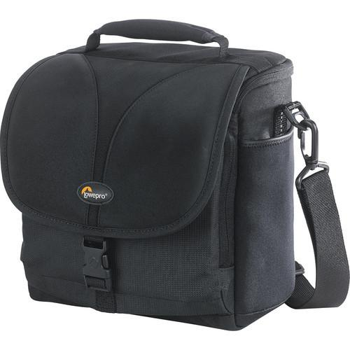 Lowepro Rezo 170 AW (Black)
