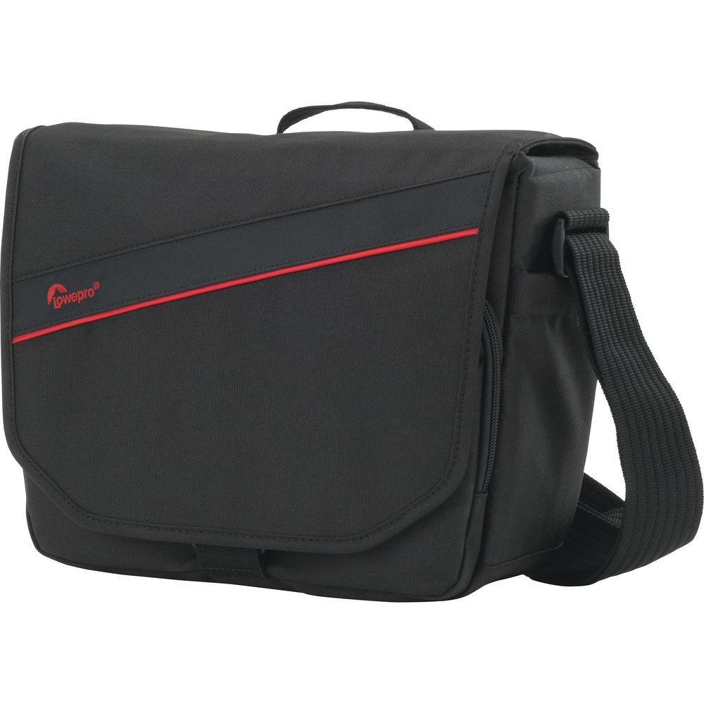 Lowepro Event Messenger 150 (Black)