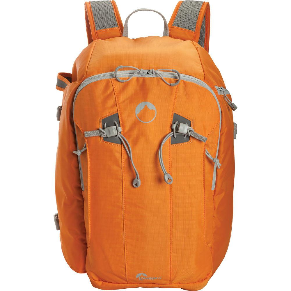 Lowepro Flipside Sport 20L AW Daypack (Orange)