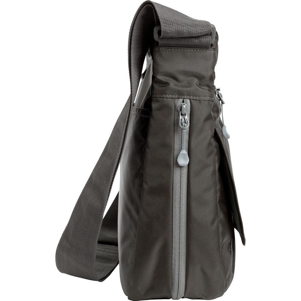 Lowepro Streamline 250 (Gray)