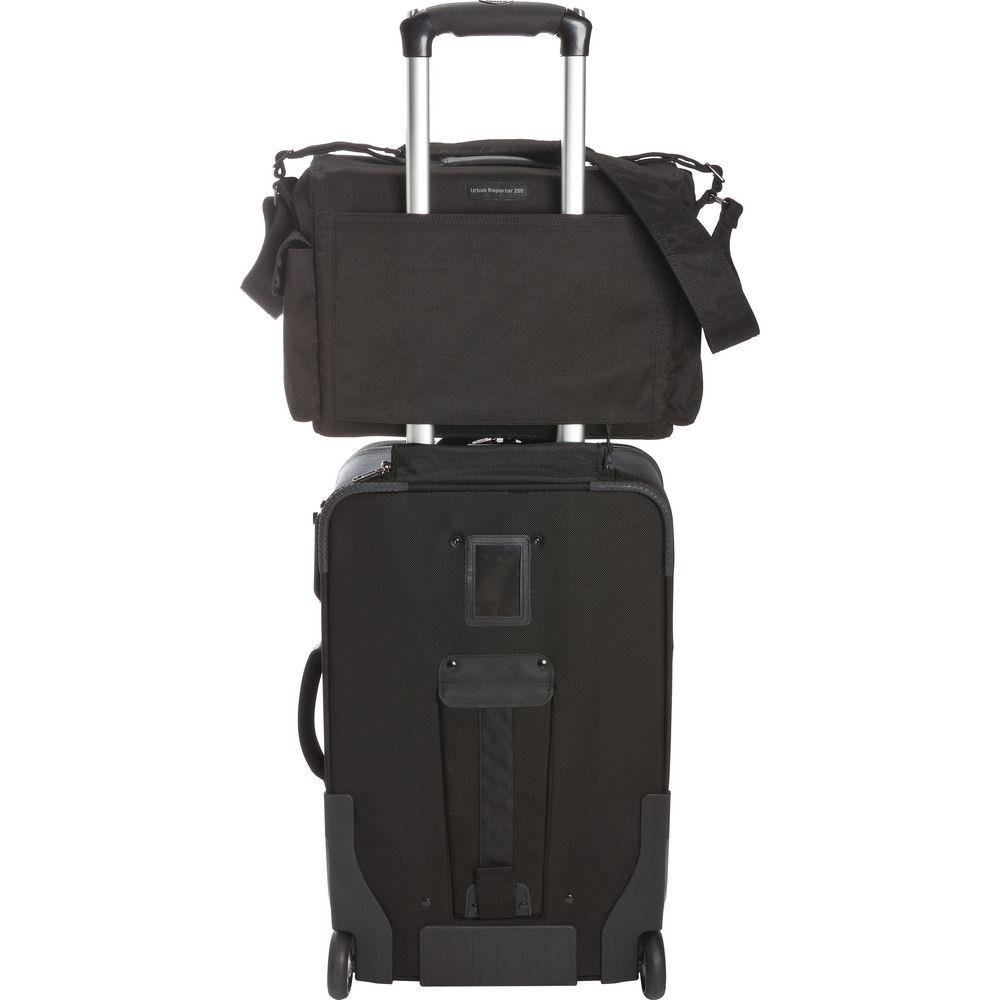 Lowepro Urban Reporter 250 (Black)