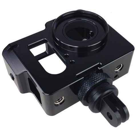 KamPro GoPro Video Photo Camera Cage exclude
