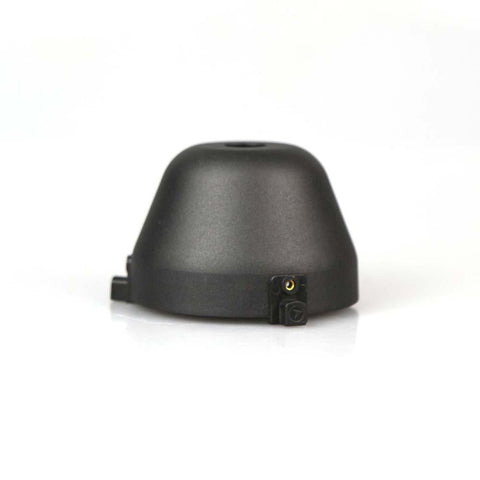 Flash Strobe Head Bowens Cap Protector 70mm exclude
