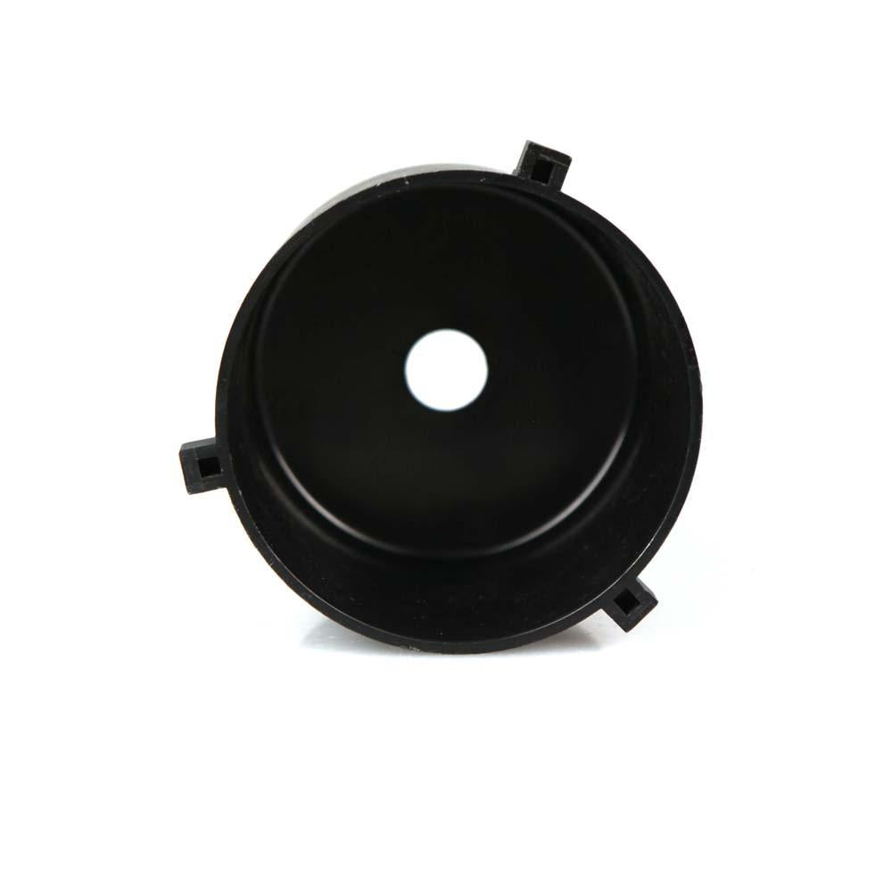 Flash Strobe Head Bowens Cap Protector 80mm