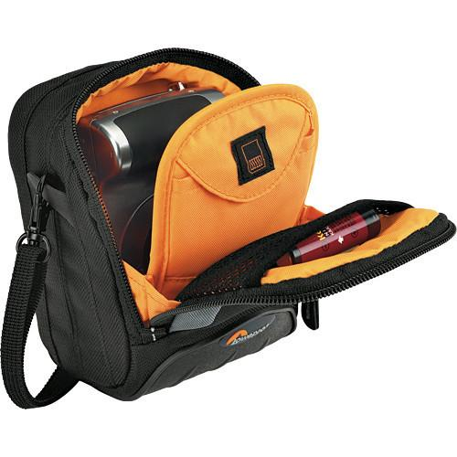 Lowepro Apex 60 AW (Black)