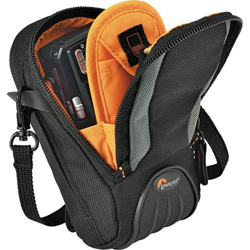 Lowepro Apex 30 AW (Black)