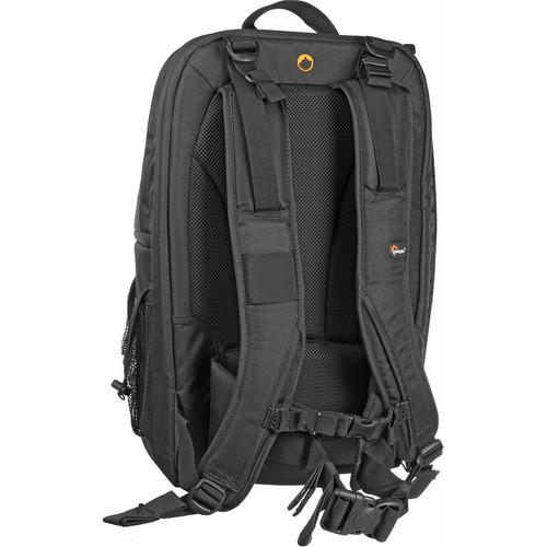 Lowepro Fastpack 350 Backpack (Black)