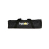 Hypop OCF Carry Bag (Off Camera Flash Carry Bag)