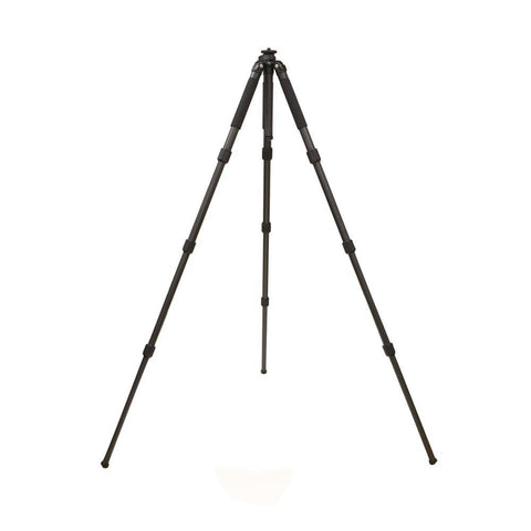 Sirui T-005SK Aluminuim Tripod with B-00K Ball Head