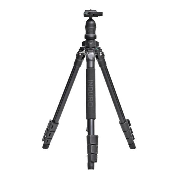Induro Adverture Series 0 Tripod/Ballhead Kit