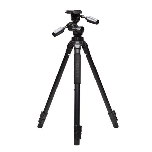 Induro Adverture Series 2 Tripod/Panhead Kit