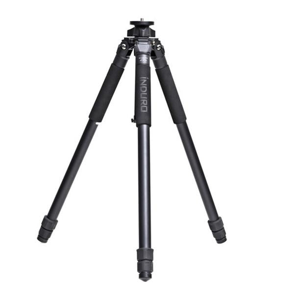 Induro Alloy 8M AT313 Tripod