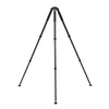 Induro ALLOY 8M Video Tripod 75mm Bowl
