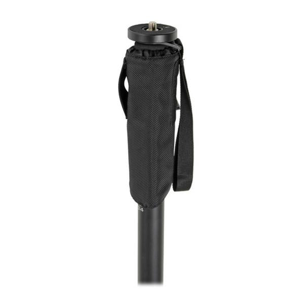 Induro AM24 Alloy 8M AM-Series Aluminum 4-Section Monopod