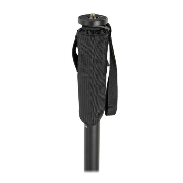Induro AM25 Alloy 8M AM-Series Aluminum 5-Section Monopod