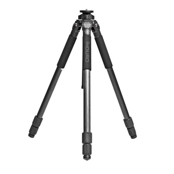 Induro Carbon 8X CT313 Tripod exclude