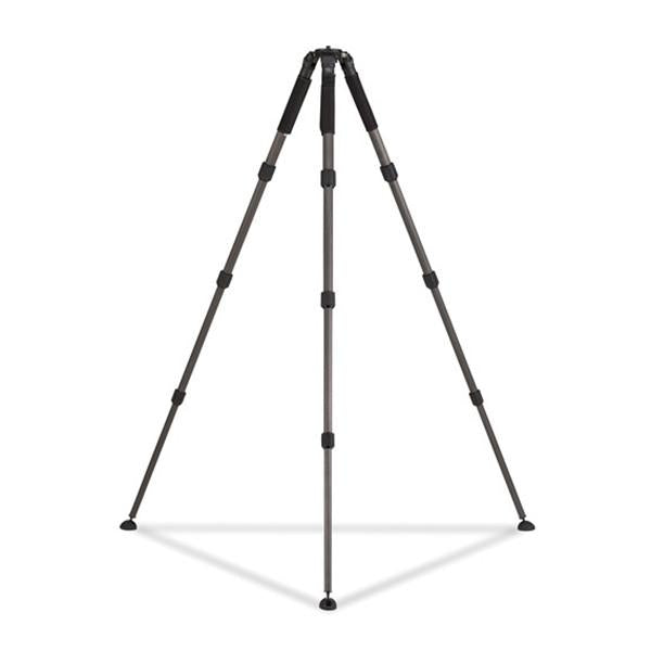 Induro CT304 Grand Series EP Carbon Fiber Tripod